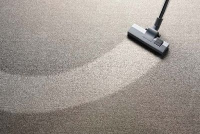 Scrub Brothers Carpet Upholstery Cleaning Scrub Brothers Carpet