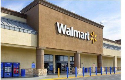 Walmart Coupon Deals: Week of 11/1