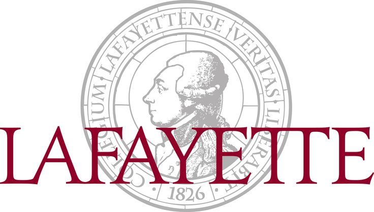Lafayette College is one of many colleges where Laurel Springs School's Class of 2014 graduates have been accepted. Our graduates have a 91% college acceptance rate.
