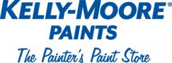 Garage - Kelly-Moore 1010-023 professional acrylic interior eggshell enamel paint in swiss coffee (5 gallons)