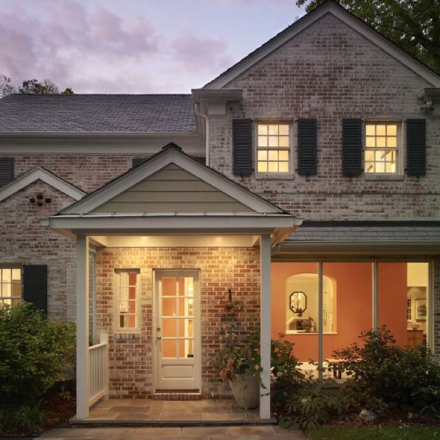 how to clean exterior bricks brick and mortar