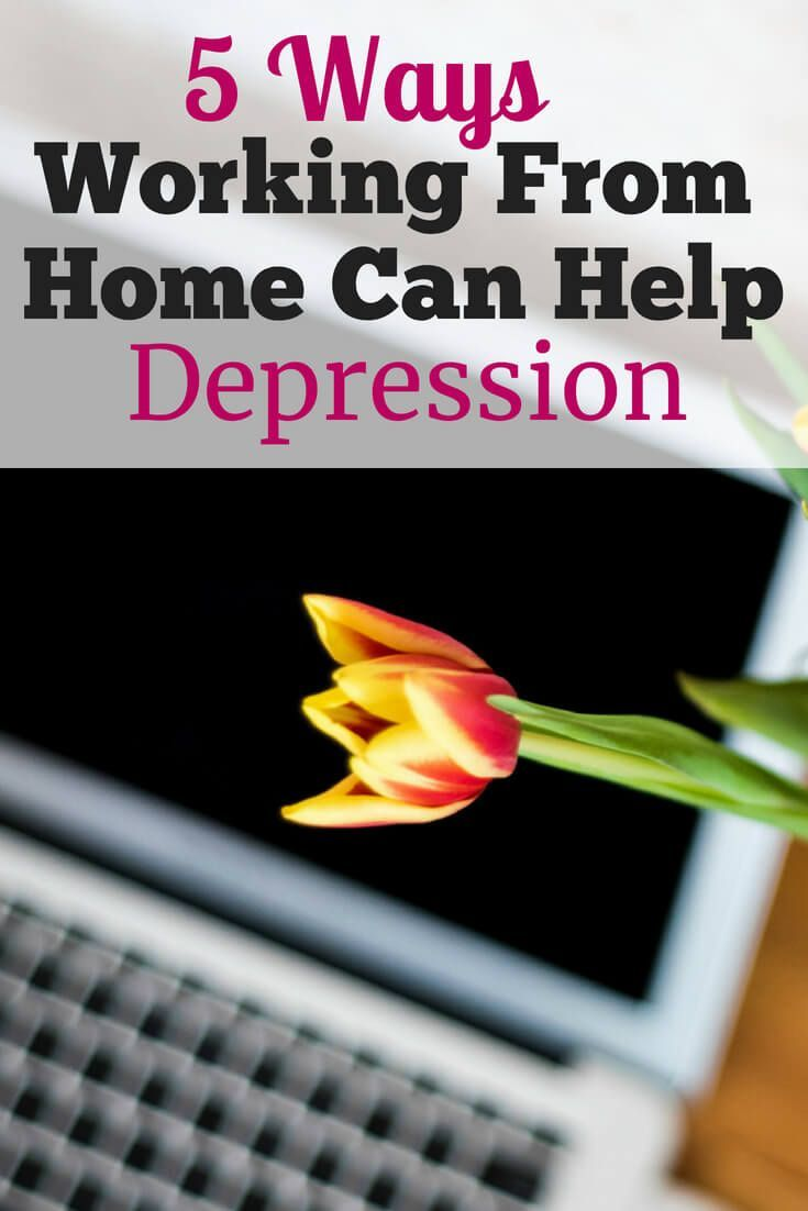 how can one overcome depression