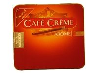 Cafe Creme Arome Little Cigars  Price: $42.99
