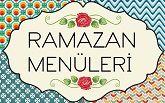 Ramazan-icon31