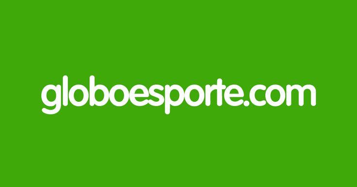 No globoesporte.com você encontra a melhor cobertura sobre o Futebol e Outros Esportes, no Brasil e no Mundo: Notícias, Vídeos  e muito mais.