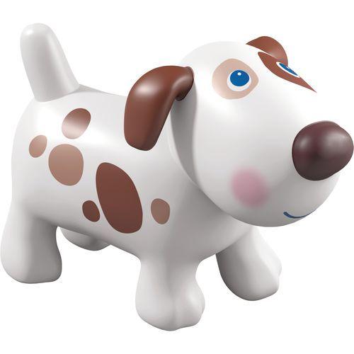 Little Friends – Dog Lucky HABA 302091