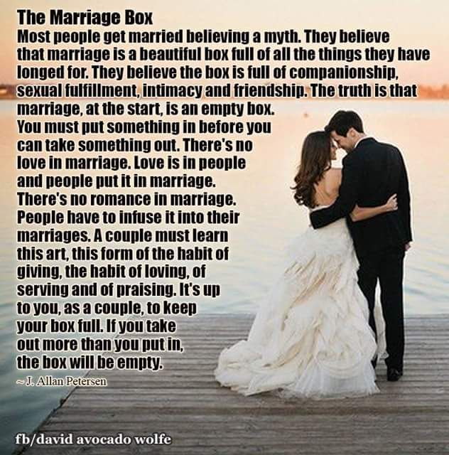 christian relationship advice kissing quotes