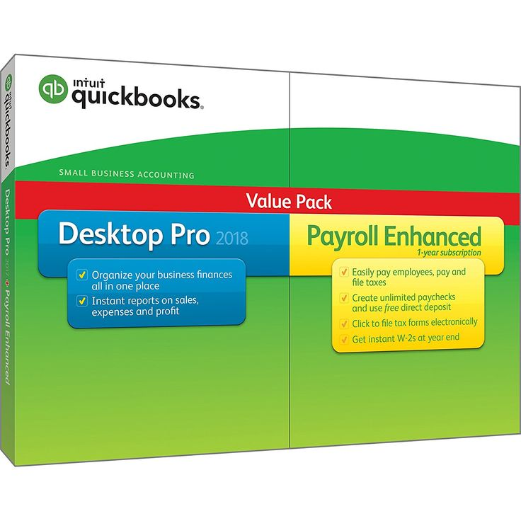 payroll accounting 2012 continuing payroll problem This feature is not available right now please try again later.