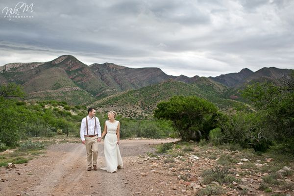 South Africa - The Perfect Wedding Destination - Full Post: http://www.brideswithoutborders.com/articles/south-africa-the-perfect-wedding-destination Via Runaway Romance & Niki M Photography
