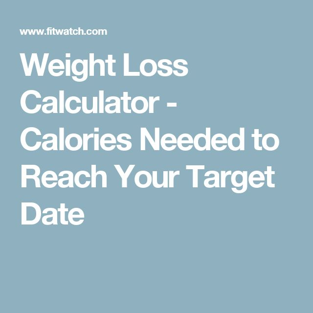 Points Calculator & Weekly Weight Loss and Exercise Manager Plus Daily