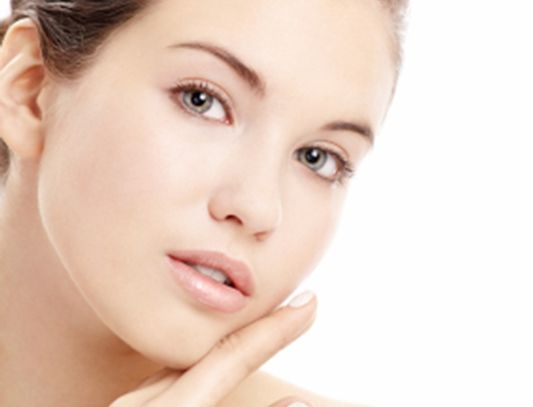 Basic and Simple Skin Care Tips for The Most Healthy You #Skin #Care #Health #Tips