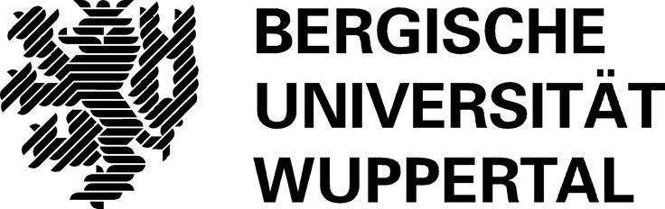 Bildergebnis für bergische universität wuppertal