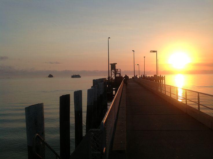 Sunrise Palm Cove FNQ Far North Queensland