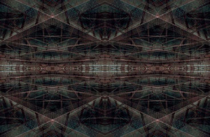 #thornappledreams #thornappleproductions #thornapple #mikeroutliffe #reflections #myth #neomythic #entheogenic #composite #compositephotography #speculativefiction #cyberpunk #futuristic #futurism #avantegarde #contemporaryart #digitalarts  #graphics #biomech #newmediaart #newmediaartists #cyberbetics #artaesthetics #concept #iron #multimedia #transmedia