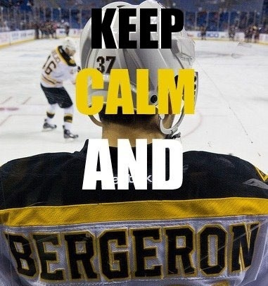 c7df43d052721886388e584f0cd67cae patrice bergeron sports baby 37 best bruins ♡ images on pinterest ice hockey, boston bruins