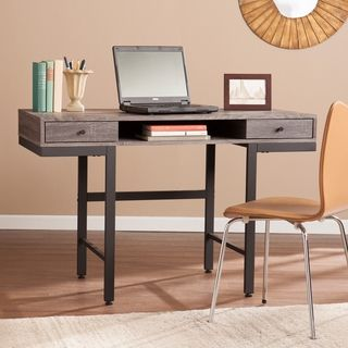 Shop for Harper Blvd Randolph Writing Desk. Get free shipping at Overstock.com - Your Online Furniture Outlet Store! Get 5% in rewards with Club O!