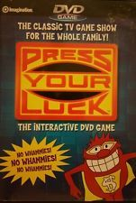 Press Your Luck (2006 Imagination)