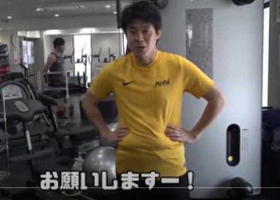 吉田 朝倉 未来
