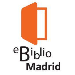 Recursos de animación a la lectura y formación de usuarios - Ayuntamiento de Madrid