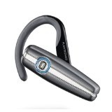 Plantronics Explorer 330 Bluetooth Headset (Wireless Phone Accessory)By Plantronics