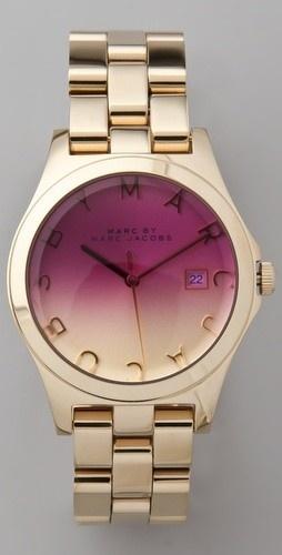 big watch big watches http://timelessinspiration.blogspot.ca/
