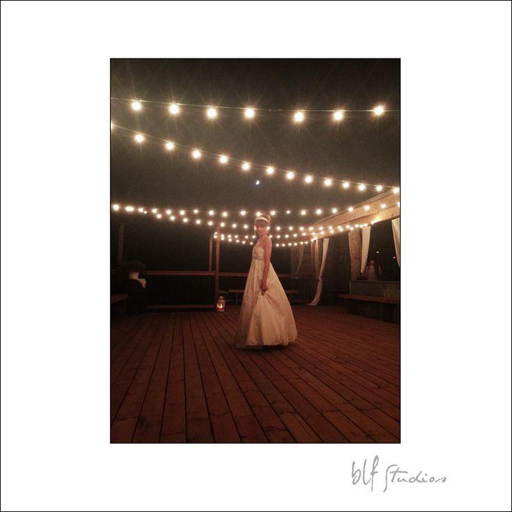 La Lune Outdoor Wedding Reception Venue #winnipeg #ceremony #reception #venue #outdoorwedding www.blfstudios.com