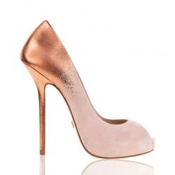 Dukas Shoes Άνοιξη Καλοκαίρι 2016 http://www.new-shoes.gr/designers-brands/dukas-shoes-2016-anoiksi-kalokairi-942