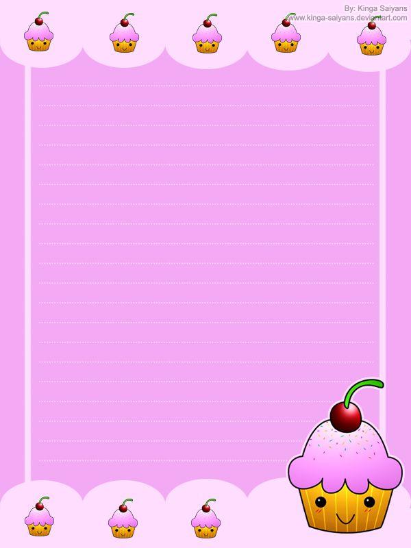 La Casita de Caro: Pink Efectos de Escritorio!!