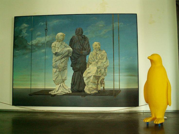 Penguin-Tres-Bohemes-min