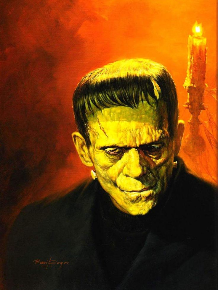 frankenstein and garza classical book Terry mason news news and content  by alexander garza - jun 7, 2016 working is based on studs terkel's well-known book of interviews with us workers,.