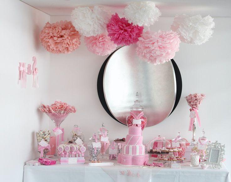 baby-shower-decoration-ideas-for-girl-4.jpg 1,010×800 pixels