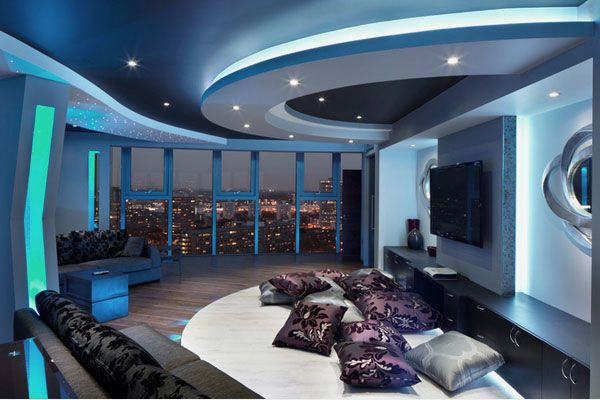 17 Best Images About Neon Lights On Pinterest Lighting