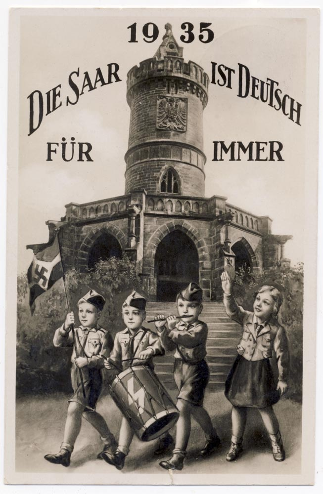short history of pre hitler germany Adolf hitler rise to power history  during the short time in prison, hitler wrote  hindenburg to become chancellor of germany hitler supported papen and the.