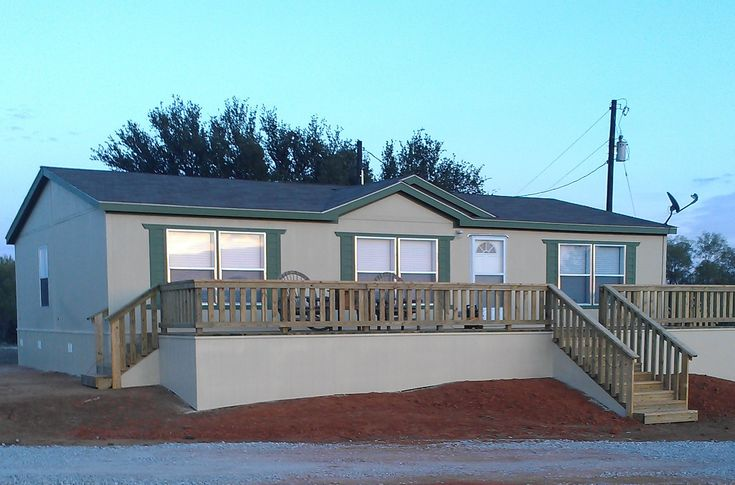 60 best images about mobile home makeovers on pinterest for Top deck mobel