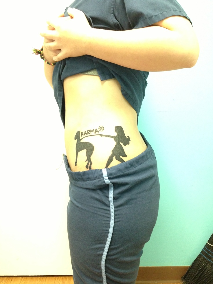 great dane tattoo tattoo ideas pinterest funny great danes and funny images. Black Bedroom Furniture Sets. Home Design Ideas