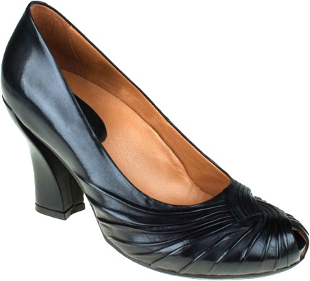 Earthies Womens Shoes Online