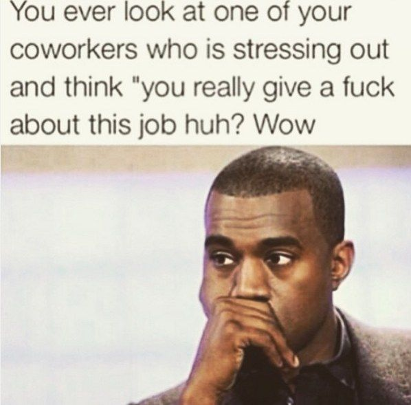 Best Front Desk Hotel Memes Images On Pinterest Words Funny - 20 memes about work that are a little too real