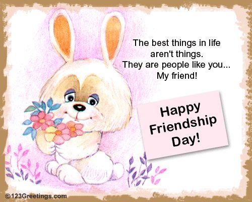 free friendship day photos download