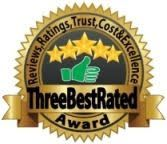Pure Cleaning (Scotland) Ltd are proud to be in the top 3 Best Cleaning Services in Edinburgh.