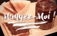 Rien de tel qu'un bon Nutella maison pour le petit-déjeuner ou le goûter ! Suivez attentivement toutes étapes de cette vidéo, vous allez faire des heureux !