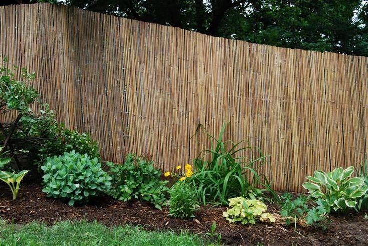 5 fabulous hacks  fence planters inspiration fence decorations chicken cedar fence lattice