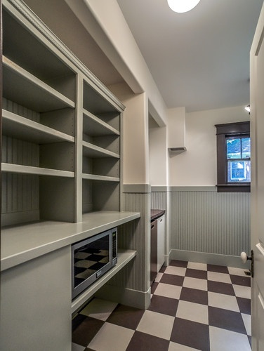 Great Combo For Pantry Laundry Room Bathroom Pantry Laundry Room Laundry Room Bathroom