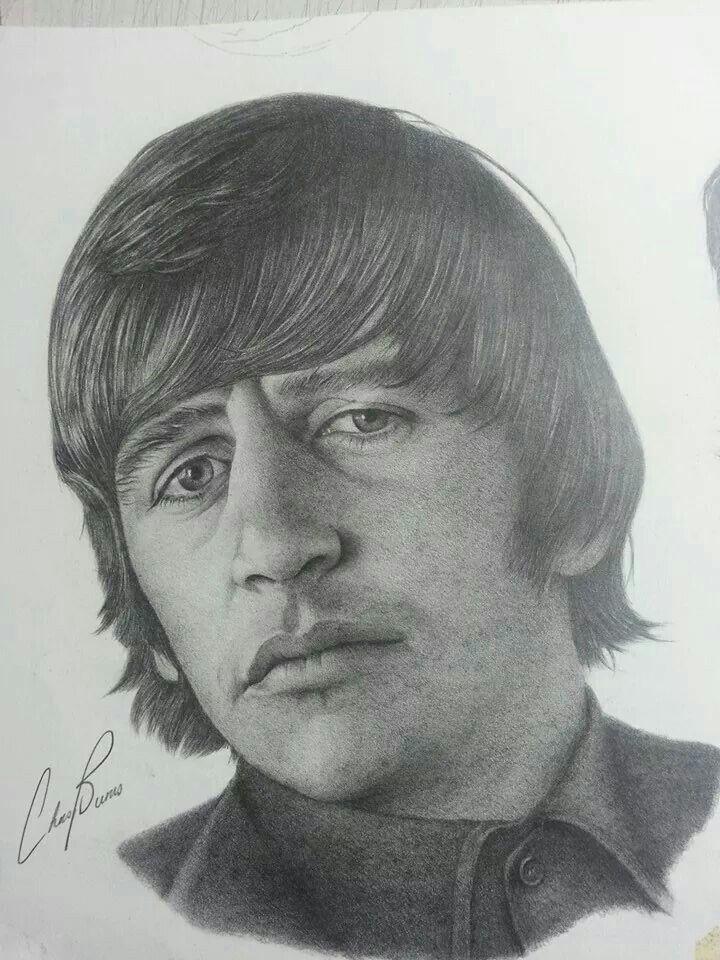 100 Best Images About Ringo On Pinterest Posts Ringo