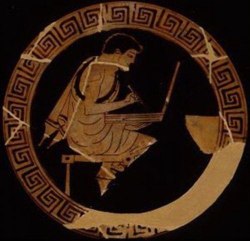 Άλλα γράφουμε και άλλα προφέρουμε Ήρθε η ώρα να μιλήσουμε πιο συστηματικά για ένα ζήτημα που μας απασχόλησε και σε προηγούμενα κεφάλαια: το ζήτημα της προφοράς των αρχαίων ελληνικών. Τα αρχαία ελλη…