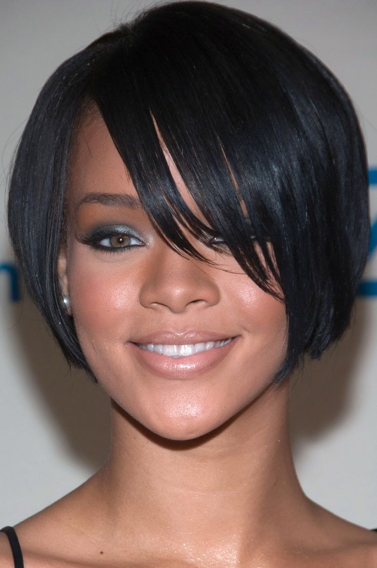 Rihanna - Benefit For UNICEF - Photo 21 | Celebrity Photo Gallery | Vettri.Net