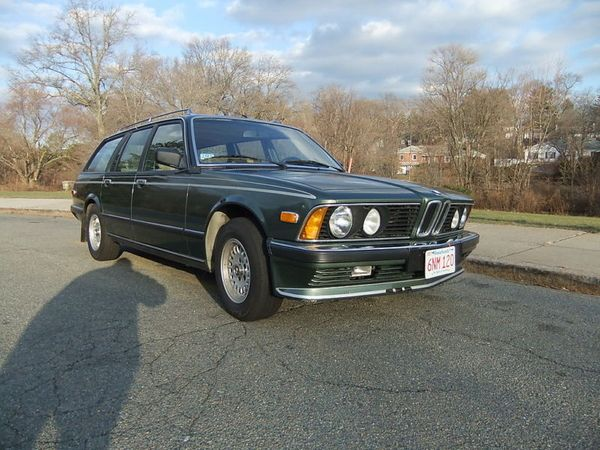 8 best e23 images on pinterest | bmw 7 series, bmw classic and
