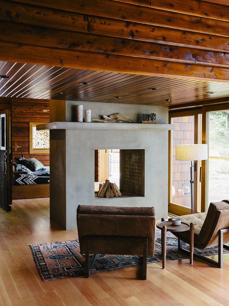 14 best vung xay cuoc song images on Pinterest House design
