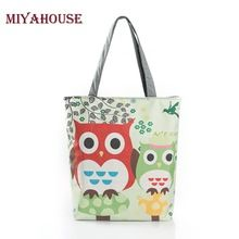 Like and Share if you want this  Cartoon Owl Print Casual Tote Lady Canvas Beach Bag Female Handbag Large Capacity Daily Use  Women Single Shoulder Shopping Bags     Tag a friend who would love this!     FREE Shipping Worldwide     Buy one here---> http://fatekey.com/cartoon-owl-print-casual-tote-lady-canvas-beach-bag-female-handbag-large-capacity-daily-use-women-single-shoulder-shopping-bags/    #handbags #bags #wallet #designerbag #clutches #tote #bag
