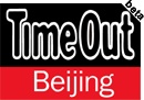 Time Out - Beijing