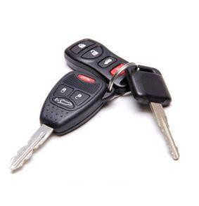 Key Cutting Locksmiths http://amcolocksmiths.com.au/